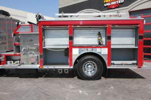 j-1600-lake-travis-fire-rescue-2000-sutphen-pumper-refurbishment-0017