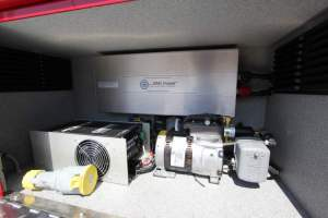 j-1600-lake-travis-fire-rescue-2000-sutphen-pumper-refurbishment-0018