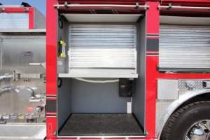 j-1600-lake-travis-fire-rescue-2000-sutphen-pumper-refurbishment-0019
