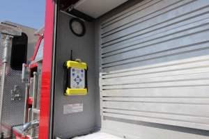 j-1600-lake-travis-fire-rescue-2000-sutphen-pumper-refurbishment-0020