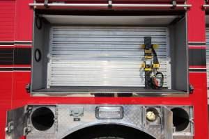 j-1600-lake-travis-fire-rescue-2000-sutphen-pumper-refurbishment-0021
