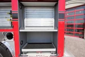 j-1600-lake-travis-fire-rescue-2000-sutphen-pumper-refurbishment-0022