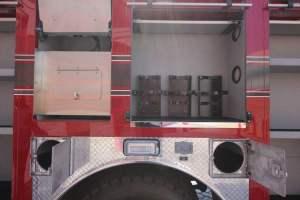 j-1600-lake-travis-fire-rescue-2000-sutphen-pumper-refurbishment-0025