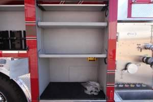j-1600-lake-travis-fire-rescue-2000-sutphen-pumper-refurbishment-0026