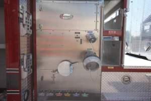 j-1600-lake-travis-fire-rescue-2000-sutphen-pumper-refurbishment-0027
