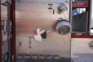 j-1600-lake-travis-fire-rescue-2000-sutphen-pumper-refurbishment-0028