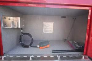 j-1600-lake-travis-fire-rescue-2000-sutphen-pumper-refurbishment-0029