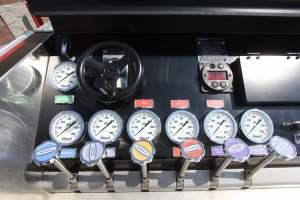 j-1600-lake-travis-fire-rescue-2000-sutphen-pumper-refurbishment-0031