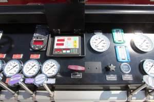 j-1600-lake-travis-fire-rescue-2000-sutphen-pumper-refurbishment-0032