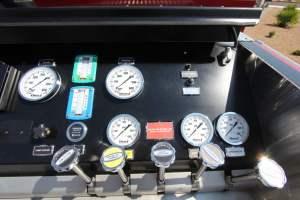 j-1600-lake-travis-fire-rescue-2000-sutphen-pumper-refurbishment-0033