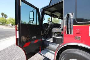 j-1600-lake-travis-fire-rescue-2000-sutphen-pumper-refurbishment-0043