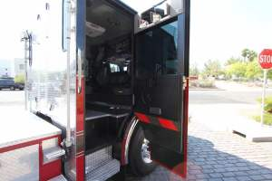 j-1600-lake-travis-fire-rescue-2000-sutphen-pumper-refurbishment-0062