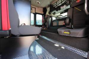 j-1600-lake-travis-fire-rescue-2000-sutphen-pumper-refurbishment-0063