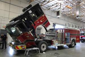 k-1600-lake-travis-fire-rescue-2000-sutphen-pumper-refurbishment-001