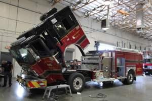 k-1600-lake-travis-fire-rescue-2000-sutphen-pumper-refurbishment-001