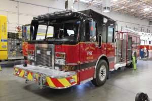 l-1600-lake-travis-fire-rescue-2000-sutphen-pumper-refurbishment-001