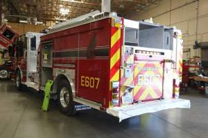 l-1600-lake-travis-fire-rescue-2000-sutphen-pumper-refurbishment-002