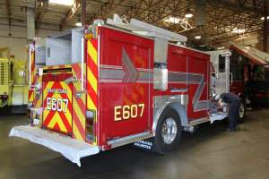 l-1600-lake-travis-fire-rescue-2000-sutphen-pumper-refurbishment-003