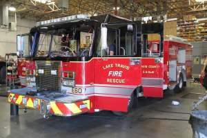 l-1600-lake-travis-fire-rescue-2000-sutphen-pumper-refurbishment-004