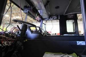 m-1600-lake-travis-fire-rescue-2000-sutphen-pumper-refurbishment-002