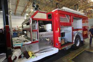 m-1600-lake-travis-fire-rescue-2000-sutphen-pumper-refurbishment-04