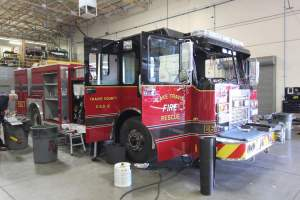m-1600-lake-travis-fire-rescue-2000-sutphen-pumper-refurbishment-05