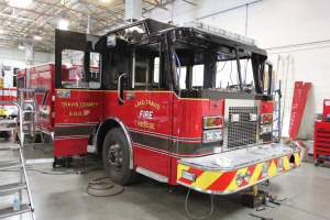 n-1600-lake-travis-fire-rescue-2000-sutphen-pumper-refurbishment-001