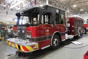 n-1600-lake-travis-fire-rescue-2000-sutphen-pumper-refurbishment-002