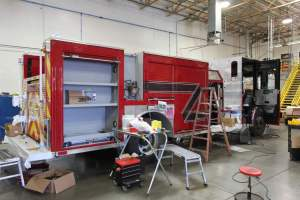 n-1600-lake-travis-fire-rescue-2000-sutphen-pumper-refurbishment-004