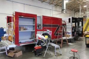 n-1600-lake-travis-fire-rescue-2000-sutphen-pumper-refurbishment-004