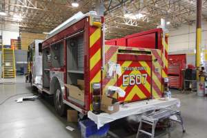 n-1600-lake-travis-fire-rescue-2000-sutphen-pumper-refurbishment-03
