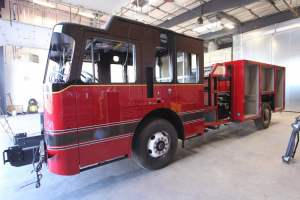 o-1600-lake-travis-fire-rescue-2000-sutphen-pumper-refurbishment-002