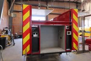 o-1600-lake-travis-fire-rescue-2000-sutphen-pumper-refurbishment-003