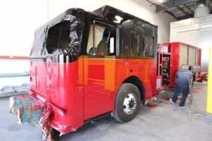 p-1600-lake-travis-fire-rescue-2000-sutphen-pumper-refurbishment-001