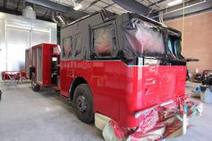 p-1600-lake-travis-fire-rescue-2000-sutphen-pumper-refurbishment-002