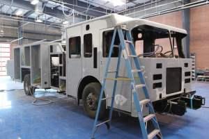 q-1600-lake-travis-fire-rescue-2000-sutphen-pumper-refurbishment-001