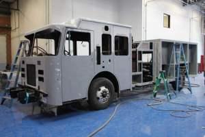 q-1600-lake-travis-fire-rescue-2000-sutphen-pumper-refurbishment-002