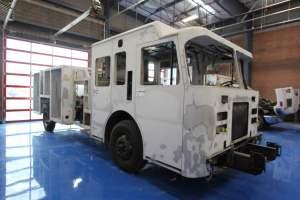 s-1600-lake-travis-fire-rescue-2000-sutphen-pumper-refurbishment-001