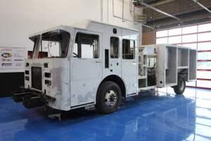 s-1600-lake-travis-fire-rescue-2000-sutphen-pumper-refurbishment-002