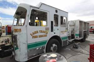 t-1600-lake-travis-fire-rescue-2000-sutphen-pumper-refurbishment-001