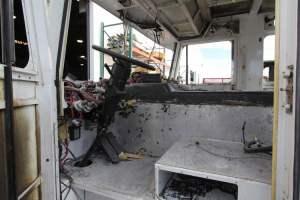 t-1600-lake-travis-fire-rescue-2000-sutphen-pumper-refurbishment-002