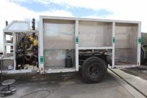 t-1600-lake-travis-fire-rescue-2000-sutphen-pumper-refurbishment-003