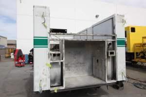t-1600-lake-travis-fire-rescue-2000-sutphen-pumper-refurbishment-004