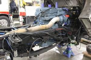 u-1600-lake-travis-fire-rescue-2000-sutphen-pumper-refurbishment-005