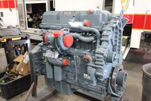 v-1600-lake-travis-fire-rescue-2000-sutphen-pumper-refurbishment-002