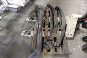 v-1600-lake-travis-fire-rescue-2000-sutphen-pumper-refurbishment-003