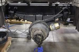 v-1600-lake-travis-fire-rescue-2000-sutphen-pumper-refurbishment-007