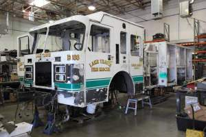 w-1600-lake-travis-fire-rescue-2000-sutphen-pumper-refurbishment-001