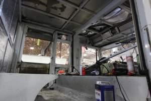 w-1600-lake-travis-fire-rescue-2000-sutphen-pumper-refurbishment-005