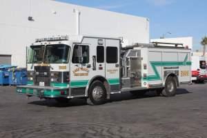z-1600-lake-travis-fire-rescue-2000-sutphen-pumper-refurbishment-002